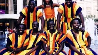 Badenya, Les Freres Coulibaly - Boroto