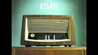 The Ataris- The Graveyard Of The Atlantic