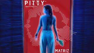 Pitty - Te Conecta (Áudio)