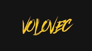Volovec - Zbieram się (Official Audio)