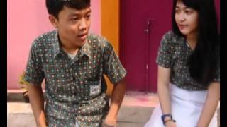 Repeat youtube video Cewe Rayap