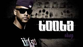 Booba Et 50 Cent - Hands Up High.wmv