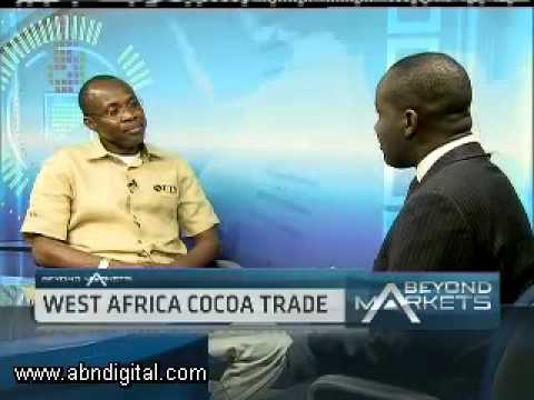 Cocoa Prospects in Ivory Coast for 2011