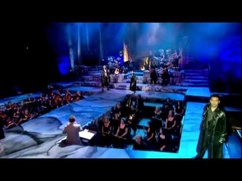 The Show -  'Heartland'