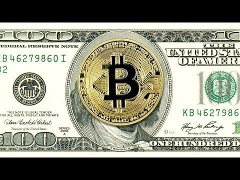 Bitcoin Cash Vs Bitcoin...The End Of BTC? - Price Prediction & News