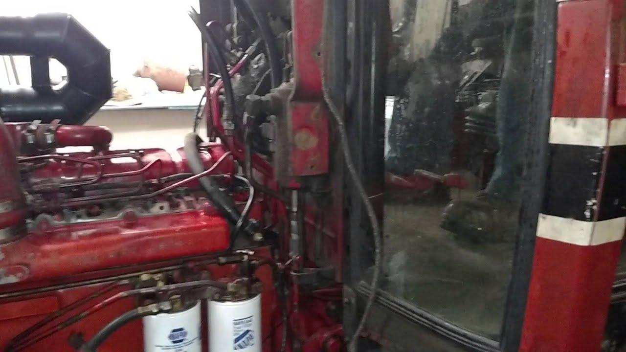 986 international tractor wiring diagram vauxhall astra towbar diagrams online farmall 806