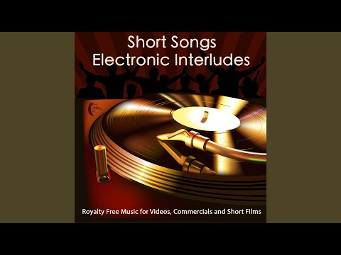 Top Tracks - Short Songs & Interludes Masters