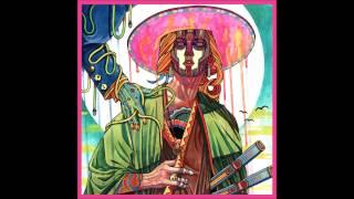 El Huervo - Hunger (Featuring Nounverber)