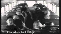 Texas School Bus Crash