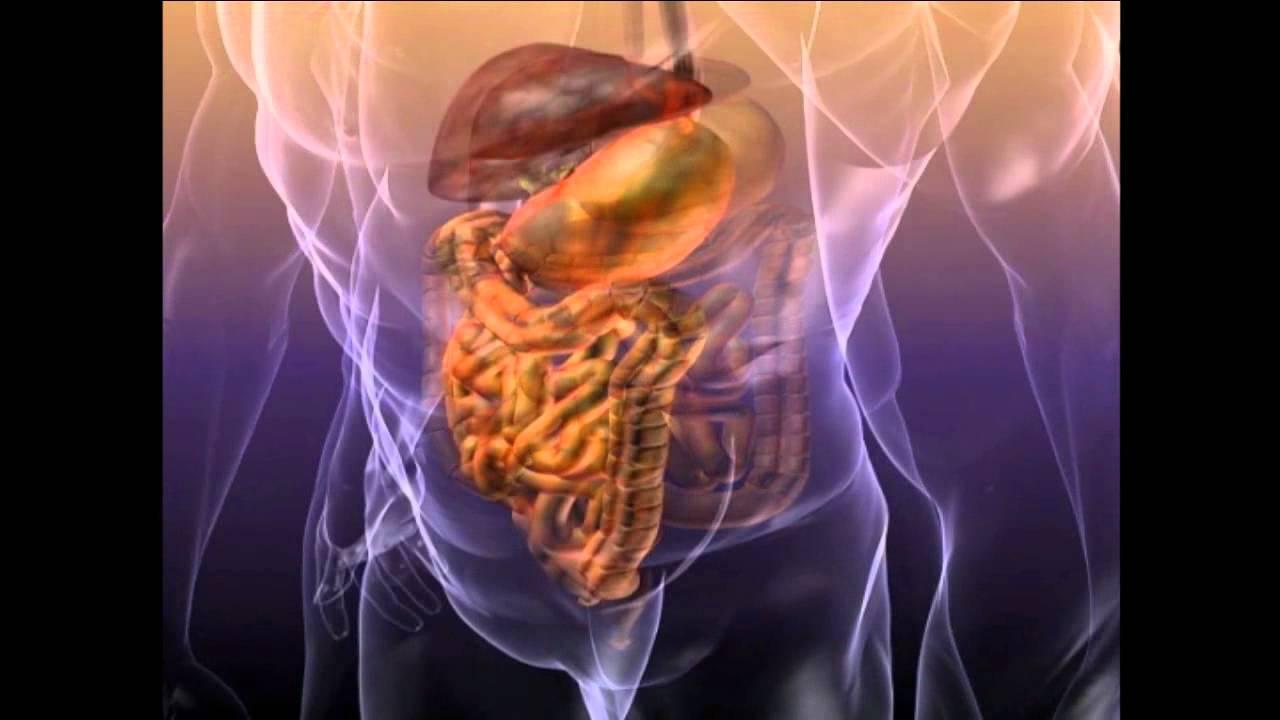 Champix smettere di fumare bupropione