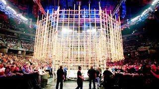 WWE Smackdown Results - Punjabi Prison Returns, Miss Money In The Bank