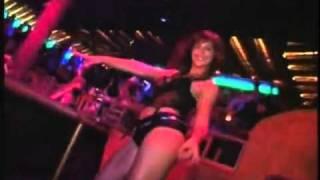 Ibiza Disco-club Amnesia(Disco-club Amnesia ibiza., 2010-12-24T22:20:16.000Z)