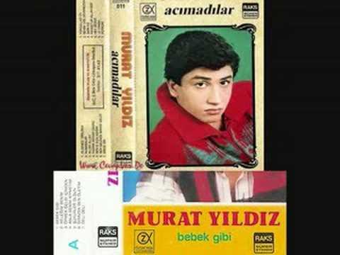 Murat Yildiz - Acimadilar