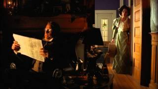 The Mischievous Case of Cordelia Botkin trailer.mov