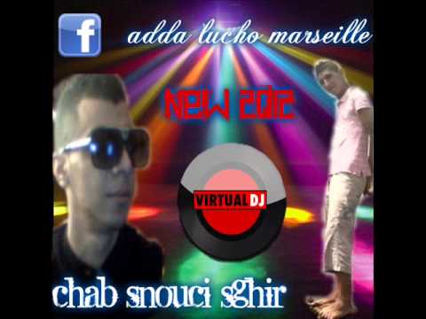 snouci mp3 2012