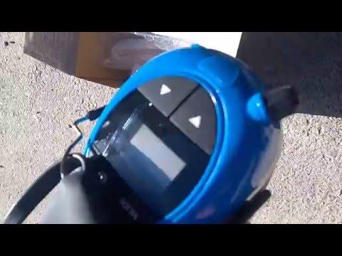 Strålande Biltema hörselskydd med bluetooth 23-3206 - YouTube XY-13