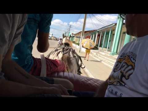 My trip to Santa Clara, Cuba 24