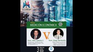 Balance de la Economía Ecuatoriana al Cierre del 2020 T1