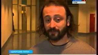 За два дня ледовое шоу «Мама» в Сочи увидели более 20 тысяч зрителей