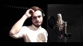 edik_kingsta - live freestyle