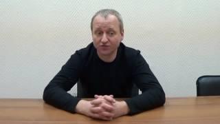 видео Штраф за неоплаченную парковку в Москве (интерактивнапя карта платных парковок в Москве)