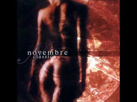 03 Nostalgiaplatz  Novembre