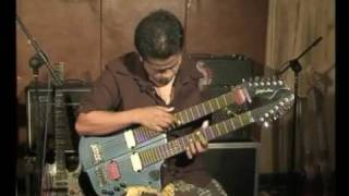 Download Video TRY TO FIND YOU SOLO GUITAR MP3 3GP MP4