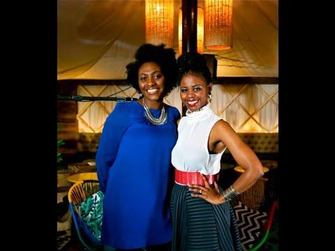 Download OZ AFRICAN TV EPISODE 7