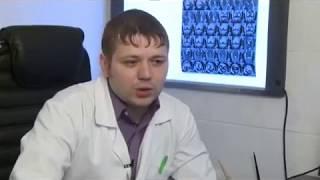 Показания к МРТ коленного сустава и ее преимущества