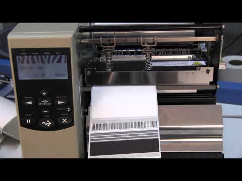 Thermal Transfer vs. Direct Thermal Printing
