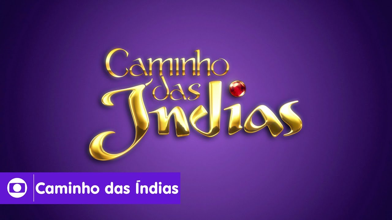 BAIXAR MUSICA CAMINHO DAS TEMA DE INDIAS