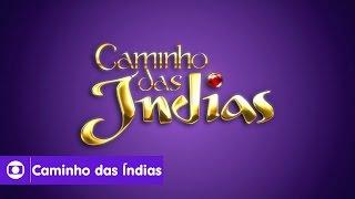 Caminho das Índias: abertura da novela da Globo; assista