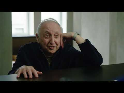 """""""Music and life interact. Through its langage we become one with the stars """" Seymour Bernstein"""