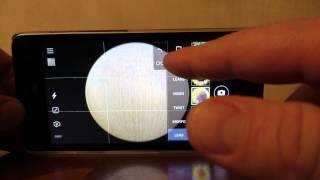 видео Что такое HDR в телефоне?