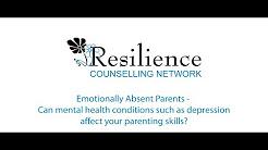 hqdefault - Affect Depression Parenting Skill