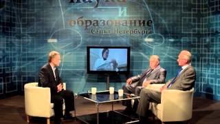 Наука и образование СПб - 9 - Радиоактивность. Хлопина