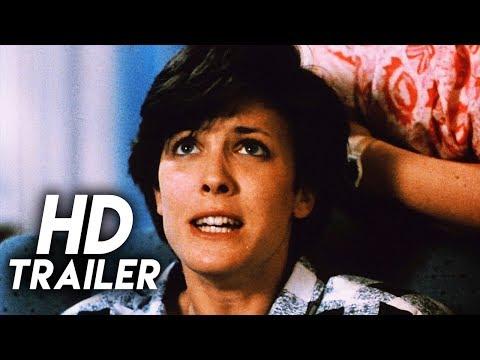 Sorority House Massacre (1986) ORIGINAL TRAILER [HD]