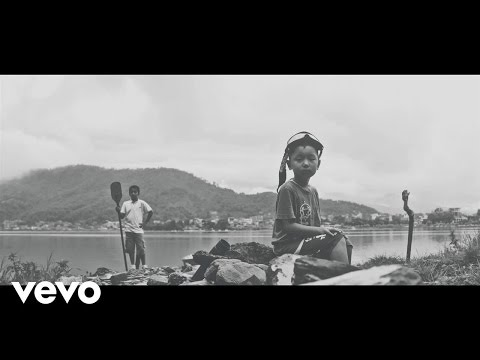 Abhaya & The Steam Injuns - MAAJHI DAI
