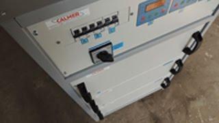 Трехфазный стабилизатор напряжения Рета/Reta ННСТ Калмер/Calmer -3х5,5(, 2016-03-31T13:23:41.000Z)