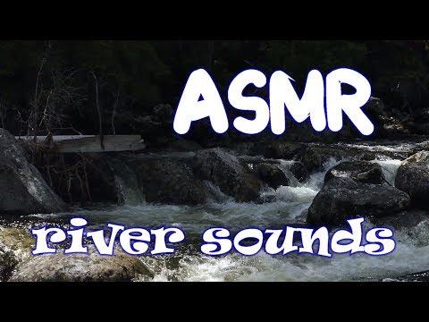 ASMR Bighorn River 2 Sensory |:| Fulltime RV Family Living Coast 2 Coast |:| #IAmACreator #VEDA