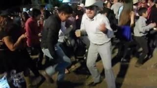 Video Huapanguiando El Movidito download MP3, 3GP, MP4, WEBM, AVI, FLV Mei 2018