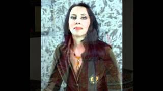Mirella Golinelli - L