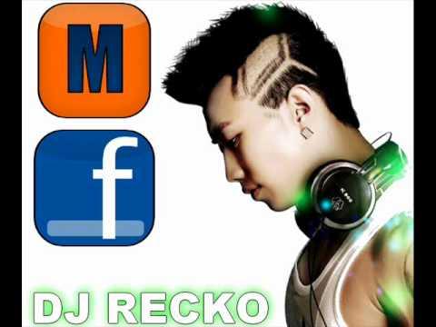 Best MiiX of 2012 Electro/House [DJ RECKO]