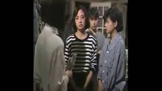 主に堀ちえみさんのNGですが、故・甲斐智枝美さんの天真爛漫さも良いで...