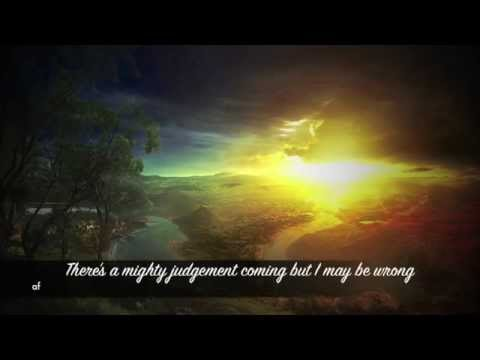Leonard COHEN - Tower of Song (with lyrics)