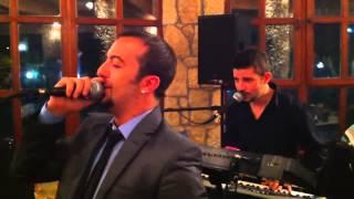 Denik Prizreni & Vedat Maxhuni Live
