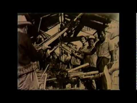 CASCAVEL 1988 ESPECIAL REDE MANCHETE
