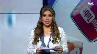 تفاعلكم : وفاة الكاتب في مسلسل سيلفي حسن الحارثي