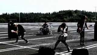 SCREEN mode - アメイジング ザ ワールド