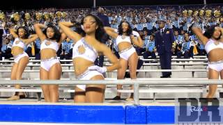 vs Louisiana Tech 2015 Be Sure to watch in HD!!!! Thanks for suppor...